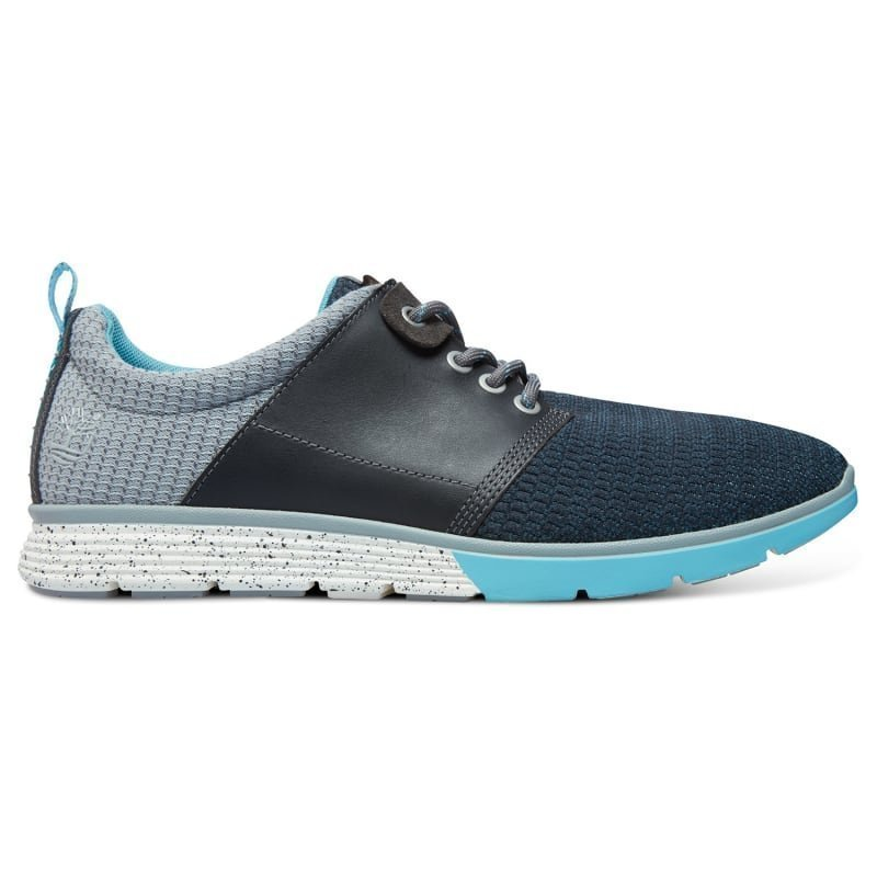 Timberland Killington Oxford US 9 Grey