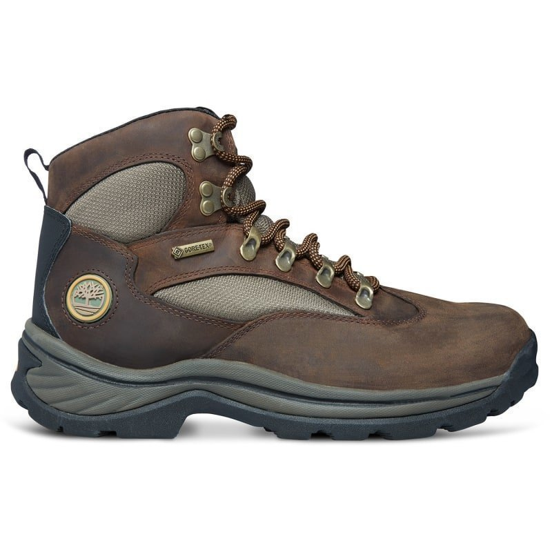 Timberland Men's Chocorua Trail US10 / EU44 Medium Brown