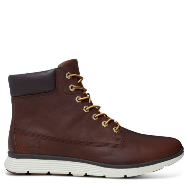 Timberland Men's Killington 6 In Boot US 11