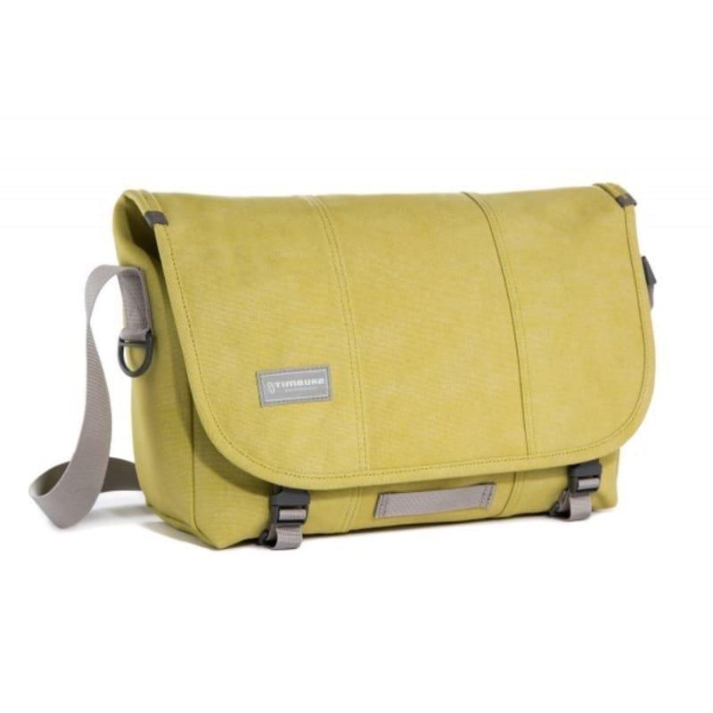 Timbuk2 Classic Messenger Bag S S Wasabi