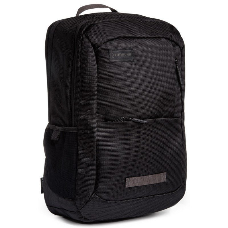 Timbuk2 Parkside Laptop Backpack 1SIZE Pike