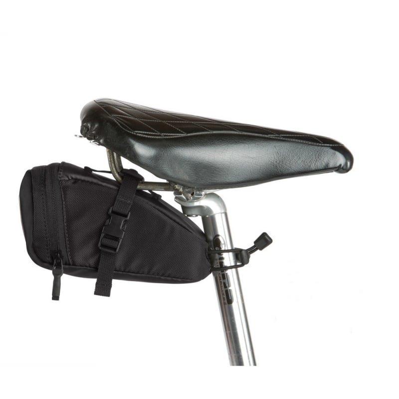 Timbuk2 Seat Pack XT S Black