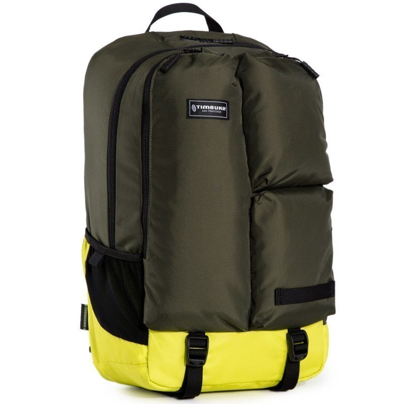 Timbuk2 Showdown 1SIZE Army Dip