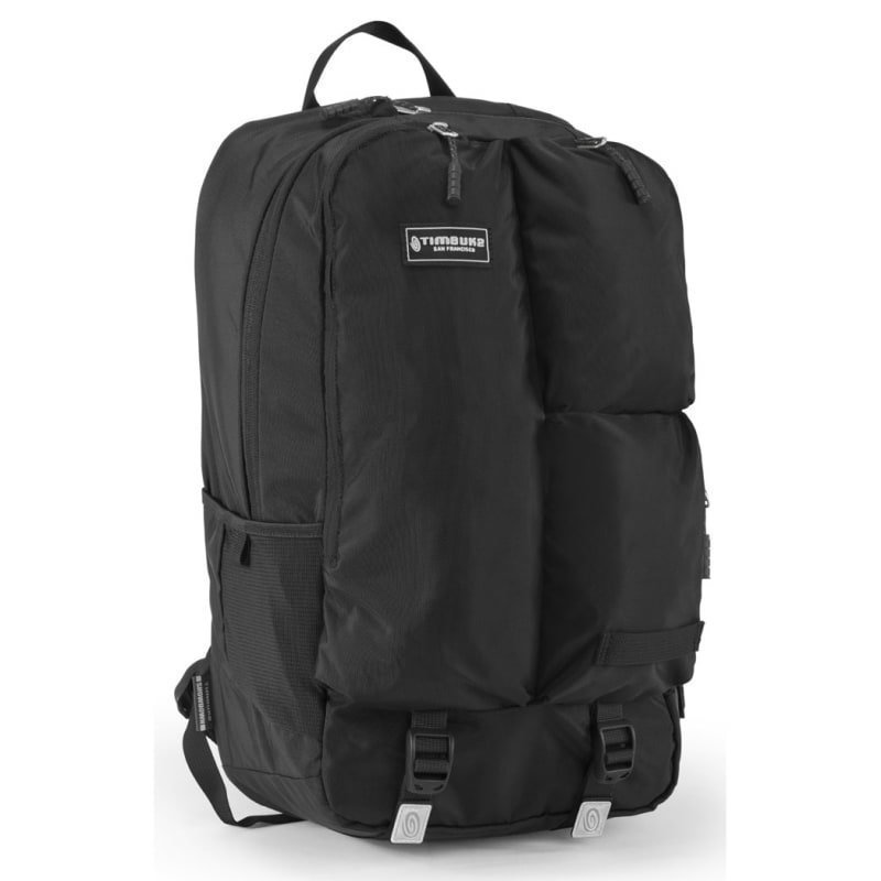 Timbuk2 Showdown 1SIZE Black