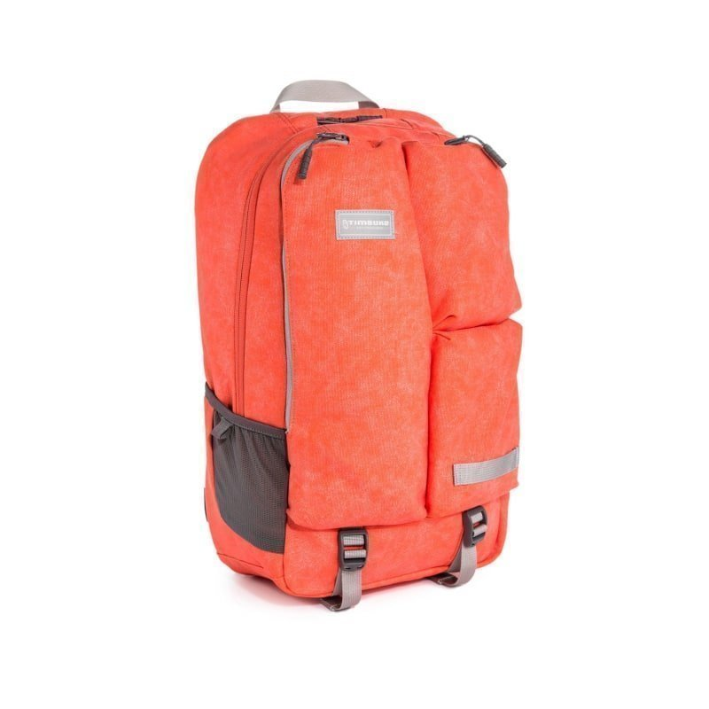 Timbuk2 Showdown OS SHERBET/ORANGE