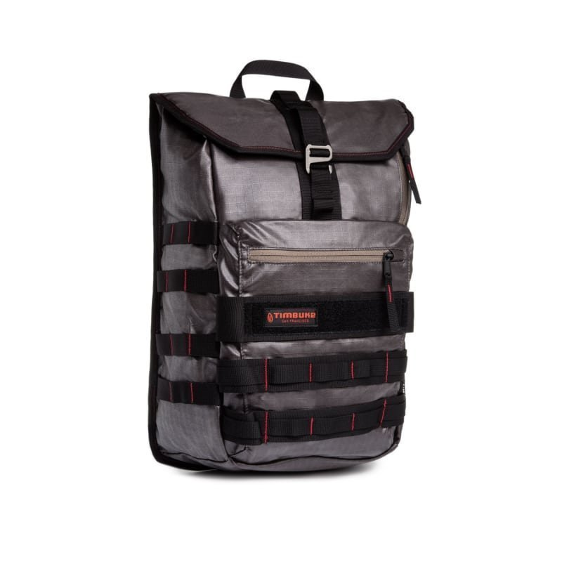 Timbuk2 Spire OS Carbon/Fire