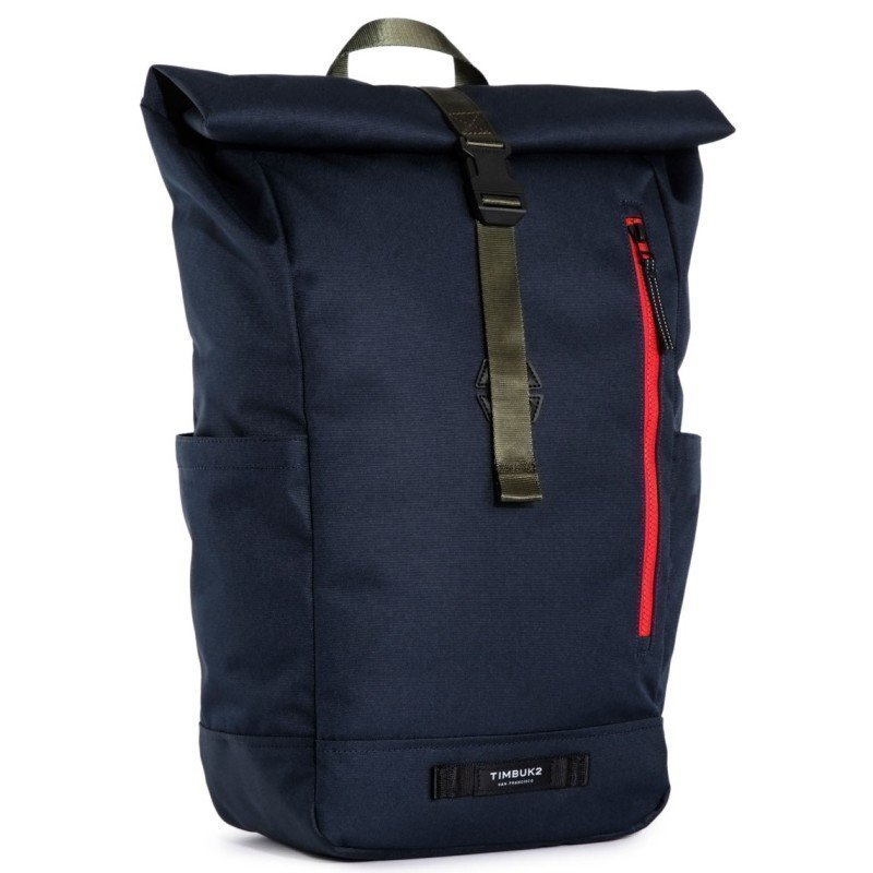 Timbuk2 Tuck Backpack