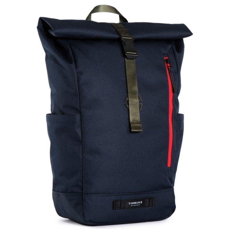 Timbuk2 Tuck Backpack