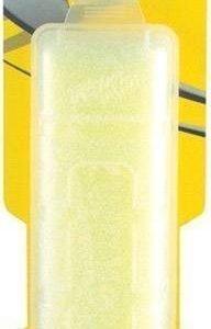 Toko Dibloc HF 60g keltainen
