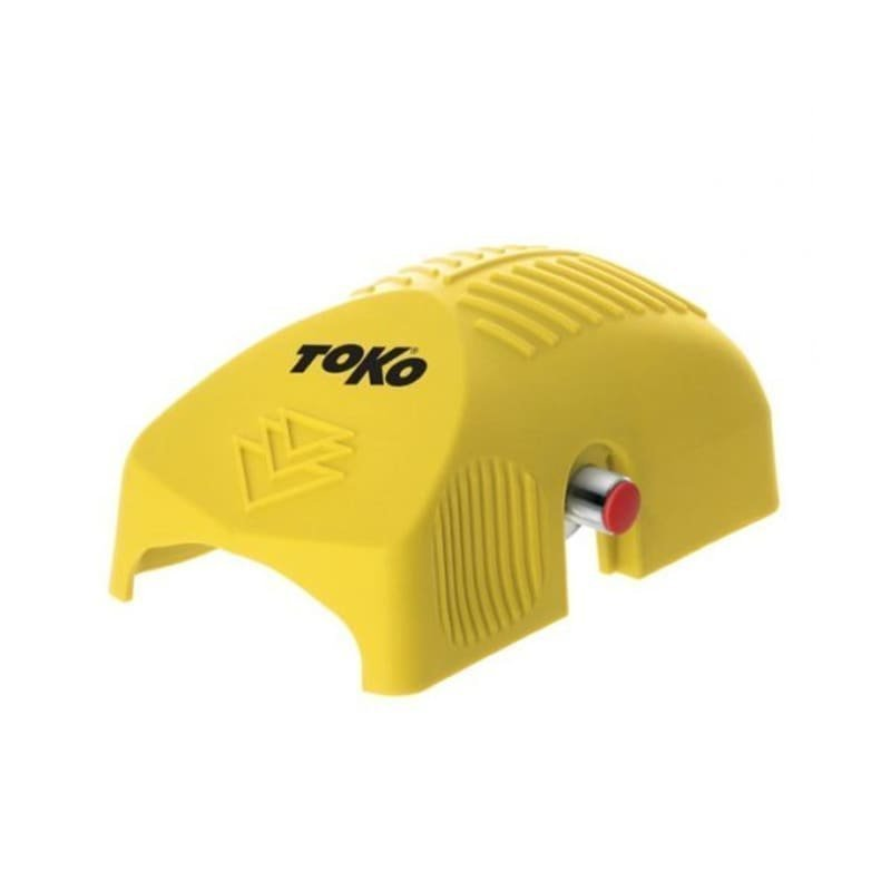 Toko Structurite Nordic with Diagon