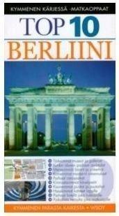 Top 10 Berliini