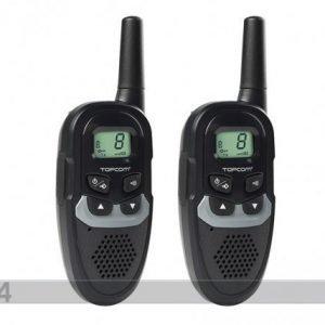 Topcom Radiolähetin Twintalker 1304