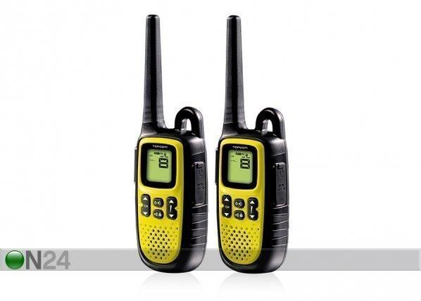Topcom Radiolähetin Twintalker 5400