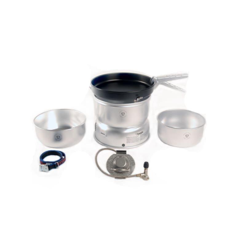 Trangia 25-3 UL with Gas burner