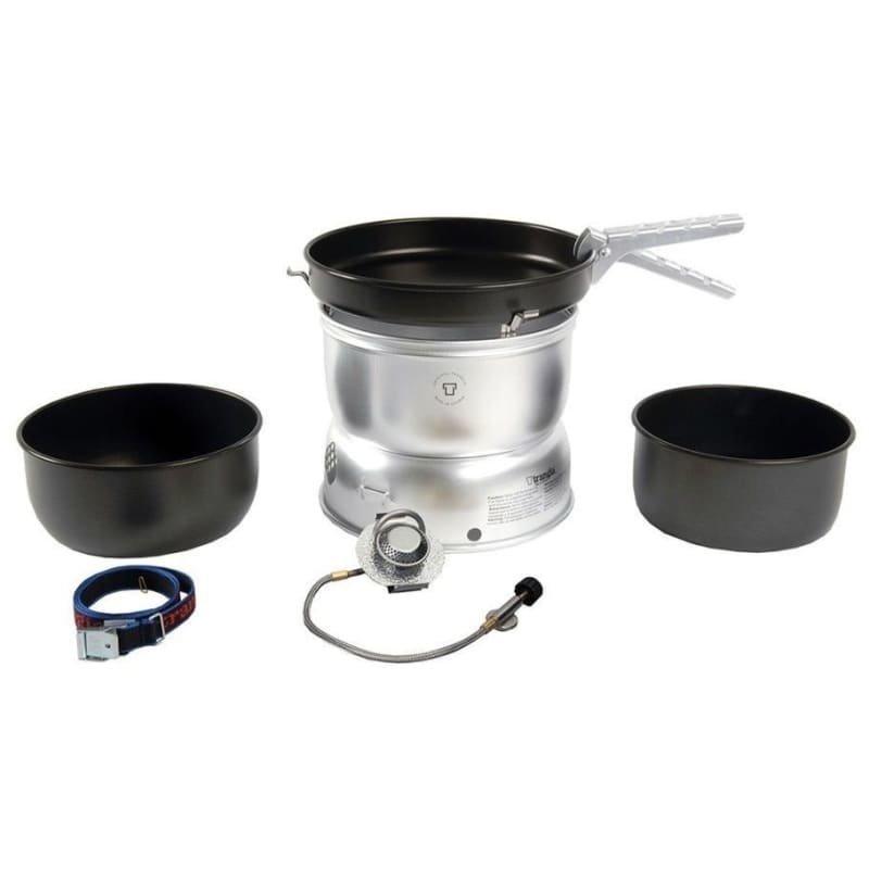 Trangia 27-5 Gas Burner 1SIZE Onecolour