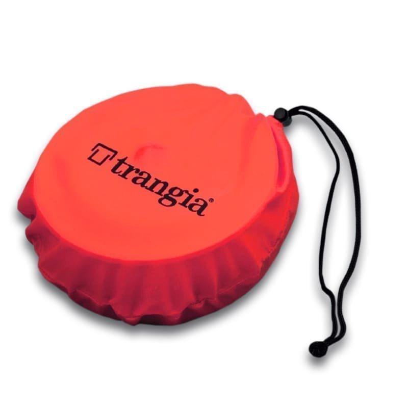 Trangia Cover F25