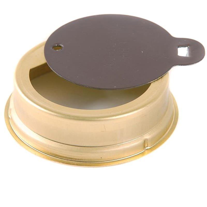 Trangia Fuel Save Ring SR25