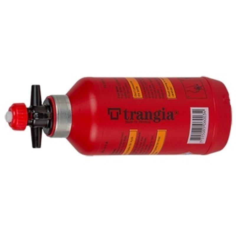 Trangia Fuel bottle 0