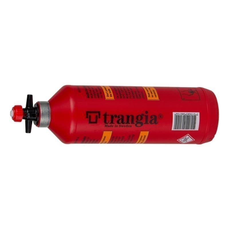 Trangia Fuel bottle 1L