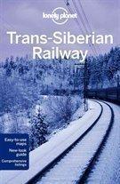 Trans-Siberian Railway LP