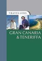 Travellers Gran Canaria & Teneriffa