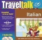Traveltalk Italian: New Traveler's Survival Kit