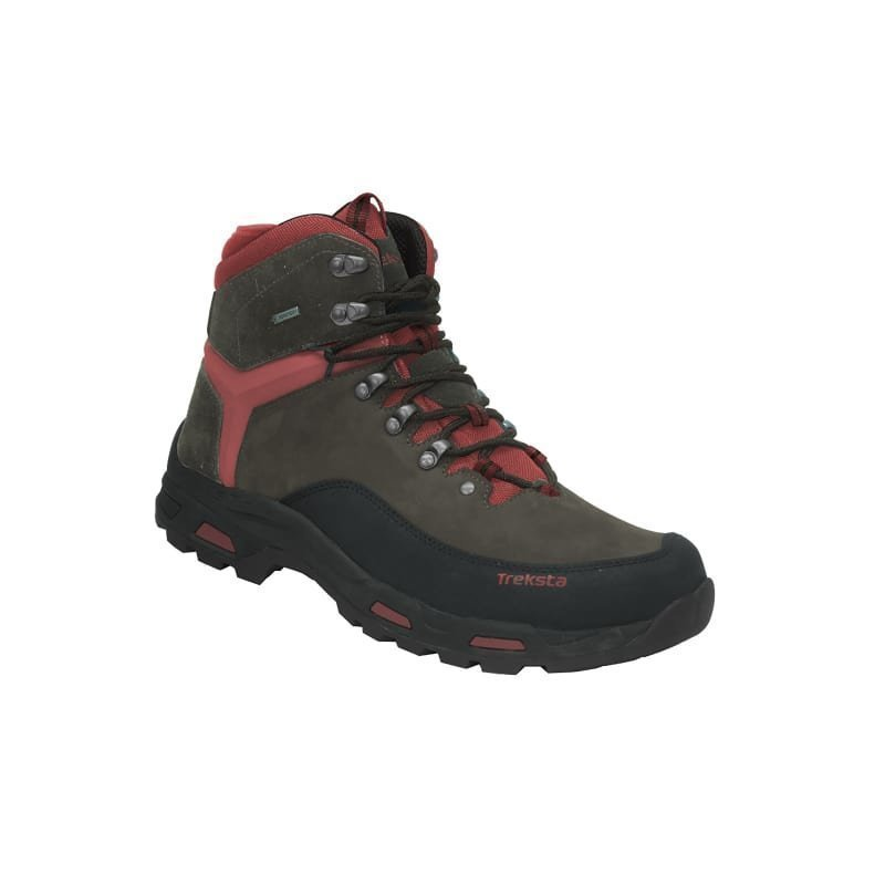 TrekSta Vertex L GTX 40 Red