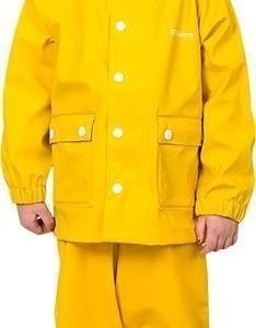 Tretorn Kids Wings Rainpant Keltainen 140