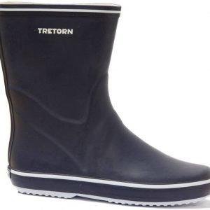 Tretorn Storm Sininen 42