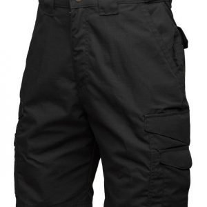 "Tru-Spec 24/7 Men's 9"" Shorts mustat"