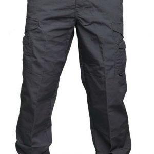 Tru-Spec 24/7 Tactical Pants charcoal gray