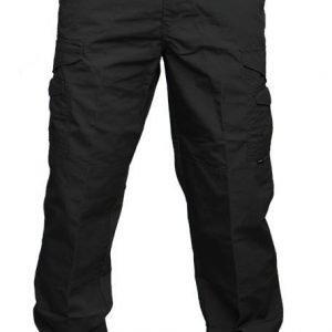 Tru-Spec 24/7 Tactical Pants mustat