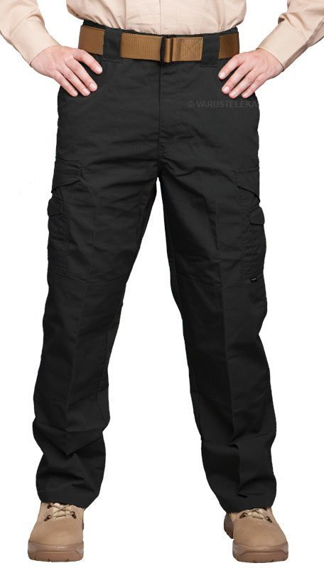 Tru-Spec 24/7 Tactical Pants mustat