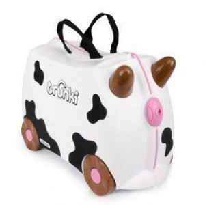 Trunki Frieda