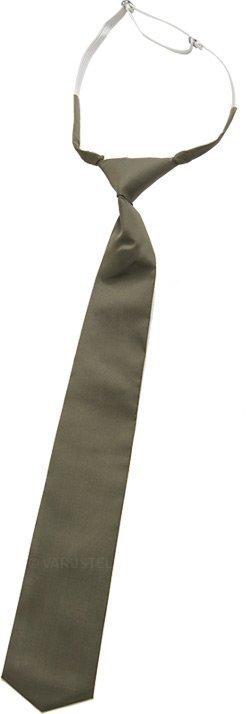 Tsekkiläinen kravatti B-miehille ylijäämä