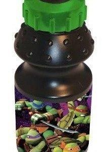 Turtles juomapullo