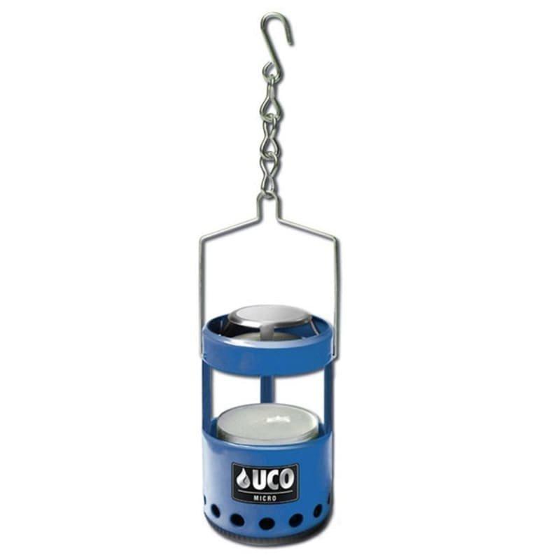 UCO UCO Micro Lantern 1SIZE Blue