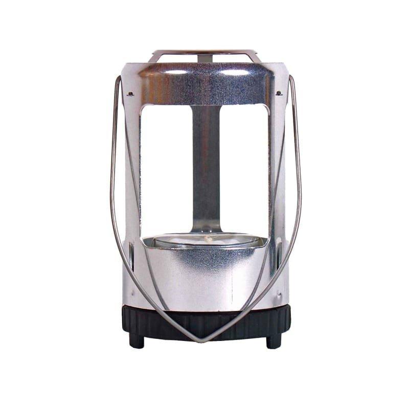 UCO UCO Mini Lantern 1SIZE Aluminium