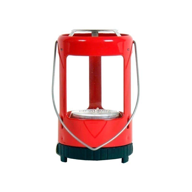 UCO UCO Mini Lantern