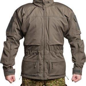 UF PRO Striker XT Combat Jacket oliivinvihreä