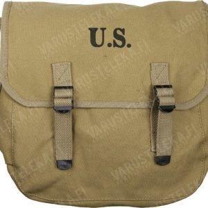 US M-1936 Musette bag repro
