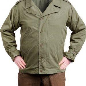 US kenttätakki M41 Parsons Jacket repro