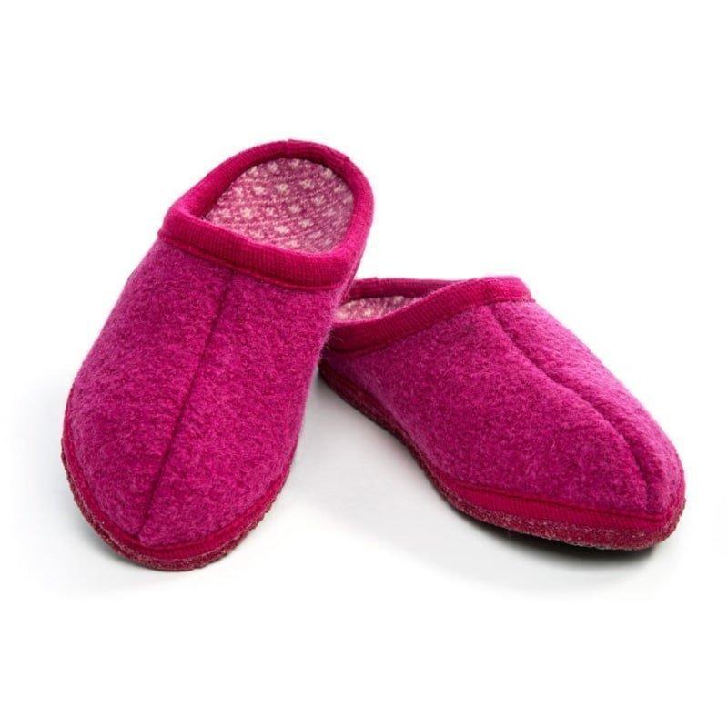 Ulle Original Mesh 37 Pink