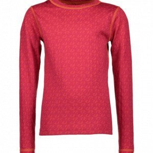 Ulvang J 50fifty Round Neck