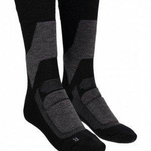 Ulvang U Hiking Sock Sukat
