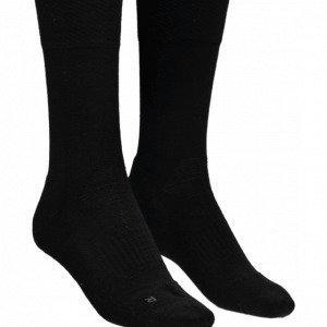 Ulvang U Super Sock Tekniset Sukat