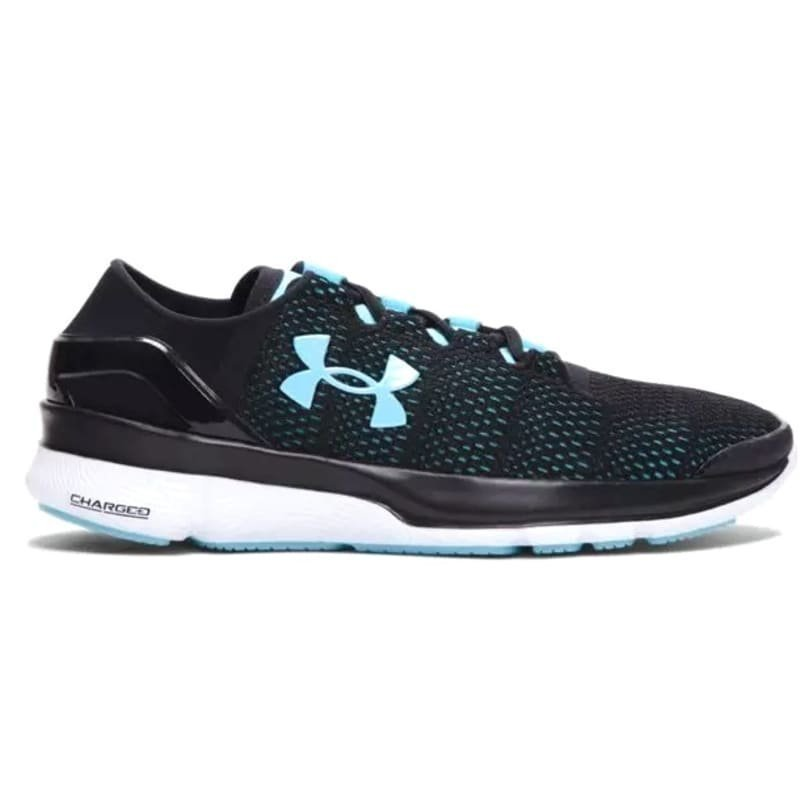 Under Armour Ua W Speedform Turbulence US 8 Black