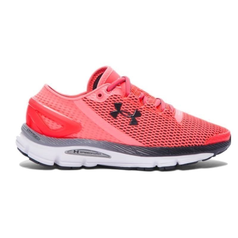 Under Armour Women's UA SpeedForm Gemini 2.1