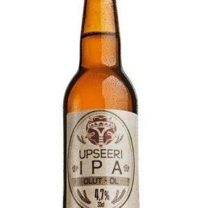 Upseeri IPA olut