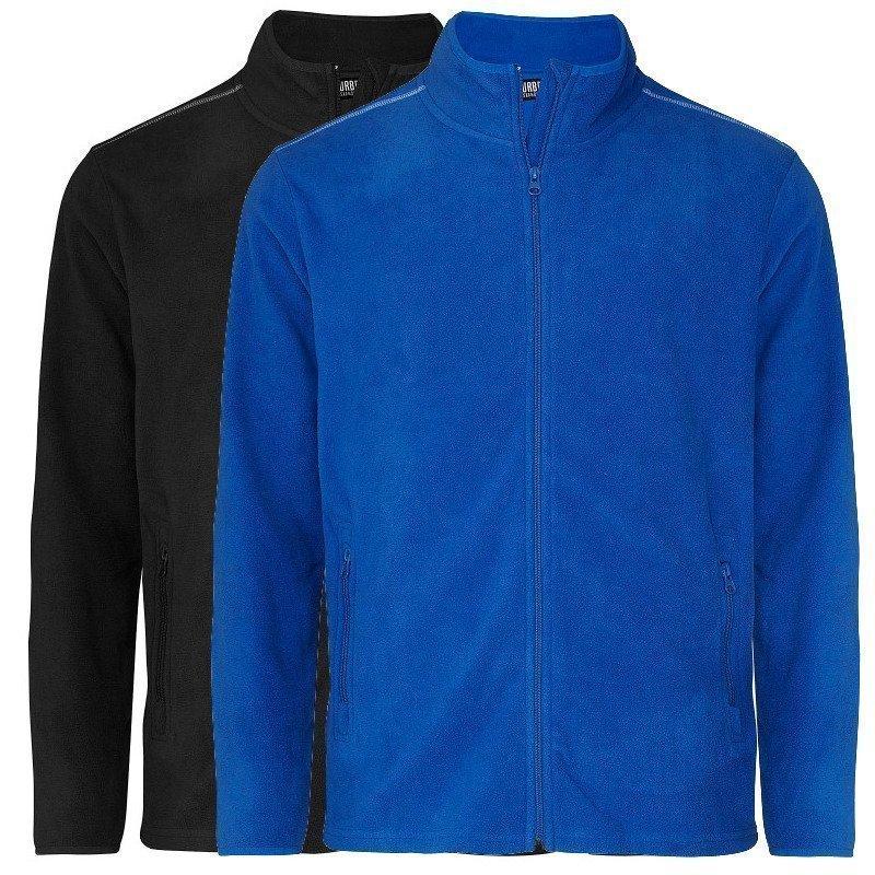 Urberg 2for1 Men's Fleece Jacket